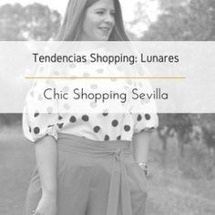 Sevilla personal shopper www.chicshoppingsevilla.com