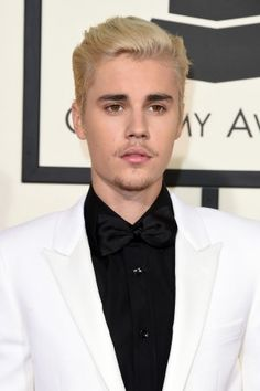 Justin Bieber's Tattoo Artist Would Like to Ink Gucci's Alessandro Michele Next - Pret-a-Reporter