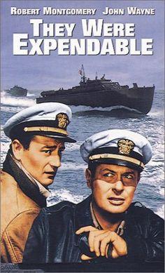 John Wayne Movies - John Ford Films - Movies of John Wayne