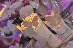 #wedding #event #dream #ceremony #bride #hotel