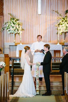 Rountree_Ceremony_ANNAROUTHPHOTOGRAPHY_0129.jpg