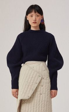 January 16 2020 at fashion / style / women / minimal / dresses / for her / Cute Fashion, Fashion Beauty, Girl Fashion, Fashion Outfits, Womens Fashion, Fashion Tips, Classic Fashion, Fashion Shoes, Minimalist Street Style