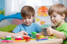 Enhance Child Development With Toys. Parents who are trying to find toys that will improve children advancement need look no more. You have numerous options for toys, they have flooded the mar Baby Activity Table, Mat Best, Best Baby Toys, Buy Toys, Infant Activities, Child Development, Baby Care, Baby Shower Themes, 6 Years