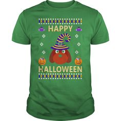 Ugly halloween gifts Miniature poodle dog lover t shirt #gift #ideas #Popular #Everything #Videos #Shop #Animals #pets #Architecture #Art #Cars #motorcycles #Celebrities #DIY #crafts #Design #Education #Entertainment #Food #drink #Gardening #Geek #Hair #beauty #Health #fitness #History #Holidays #events #Home decor #Humor #Illustrations #posters #Kids #parenting #Men #Outdoors #Photography #Products #Quotes #Science #nature #Sports #Tattoos #Technology #Travel #Weddings #Women