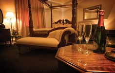 The Manor Cheadle - 4 star guest accommodation, restaurant and wedding venue