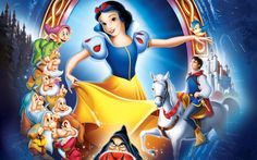Snow White Archives - HDWallSource.com