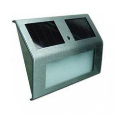 https://i.pinimg.com/236x/95/30/eb/9530ebf4ed7ed9e1a90729598794c25c--solar-lamp-klein.jpg