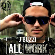 J_BuzziAllwork