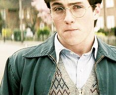 [ EDITING] James Potter was a skilled and talented wizard, his name … # Fanfiction # amreading # books # wattpad James Potter, Aaron Taylor Johnson, Harry Potter Marauders, Marauders Era, Sirius Black, Narnia, Nowhere Boy, Gellert Grindelwald, All The Young Dudes