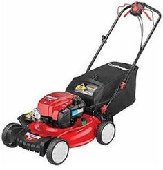 Troy Bilt Gas Self Propelled Mower. Compare prices on Troy Bilt Gas Self Propelled Mowers from top online garden tool retailers. Save big when buying your favorite outdoor power tools. Gas Lawn Mower, Lawn Mower Tractor, Best Zero Turn Mower, Cordless Lawn Mower, Self Propelled Mower, Walk Behind Mower, Best Riding Lawn Mower, Lawn Equipment
