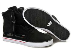 mens supra skytop 2 sale