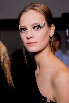 Go Behind the Scenes at Paris Fashion Week With Photographer Kevin Tachman a7304fae32
