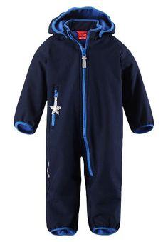Softshell dress barn Kotilo Navy