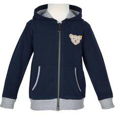 Steiff melegítőfelső 17.990 Ft Hoodies, Boys, Modern, Sweaters, Fashion, Baby Boys, Moda, Sweatshirts, Trendy Tree
