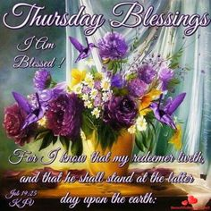 Good Morning Thursday Images Blessings and Sayings 66445534278 Good Morning Thursday Images, Nice Good Morning Images, Happy Thursday Morning, Good Thursday, Thankful Thursday, Good Morning Good Night, Sunday, Thursday Prayer, Thursday Quotes