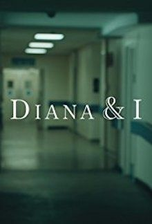 Diana and I is a BBC TV movie following the lives of four ordinary people set during the week of Princess Diana's tragic death.