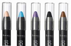 Fun and bright eyes for summer: Rimmel Scandaleyes Beauty Must Haves, Bright Eyes, Summer Beauty, Rimmel, Eyeshadow, Lipstick, Make Up, Cosmetics, Fun