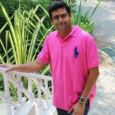 See Instagram photos and videos from Rajesh Nair (@rajeshkarat)