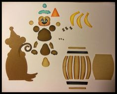 PAPER PIECING MEMORIES BY BABS: How to Paper Piece a KaDoodle Bug Designs Pattern