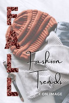 AW20 Best Fashion Trends: 1. Knitwear 2. Statement Collars 3. Bohemian Chic 4. Quilted Coats 5. Co-ordinated Sets 6. Head-To-Toe Black 7. 90's Minimalism 8. Face Masks #fallfashion #autumnfashion #falltrends #personalstylist #fashiontrends 2020 Fashion Trends, Fashion Bloggers, Quilted Coats, Knitted Hats, Crochet Hats, Fall Trends, Black 7, Personal Stylist, Fashion Stylist