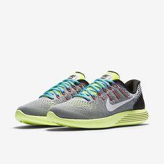 Nike LunarGlide 8 női futócipő