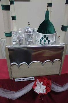 Eid Milad Un Nabi, Islamic Events, Islam For Kids, Islamic Studies, Dramatic Play, Craft Activities, Holi, Muslim, Learning
