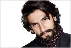 Ranveer Singh bags the Bachelor of the year award