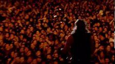 Iron Maiden - Dance Of Death - En Vivo! - YouTube