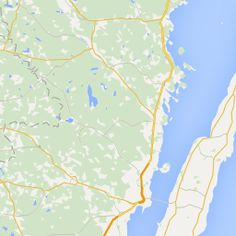 Google Maps Sweden Pinterest View Map Driving Directions - Sweden map directions