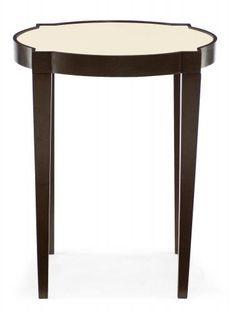 Side Tables   Bernhardt