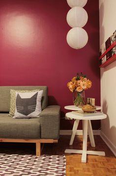 decoracao-ape-cores-sala (3)