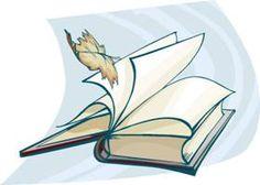 Proiect didactic Clasa: a IV-a Limba romana - Verbul Vector Free, Preschool Math, Free Books, Bookshelves, Clip Art, Classroom, Class Room, Bookcases