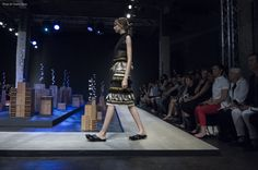 https://flic.kr/p/Jziooy | Greta Boldini - Altaroma Luglio 2016 | Greta Boldini - Altaroma Luglio 2016 #altaroma #altamoda #fashion #boldini #gretaboldini #tizianotomaphoto #exdogana #alexanderflagella  A different point of view Photo ©Tiziano Toma