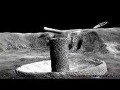 ▶ Aliens On The Moon The Truth Exposed 2014 - Aliens documentary NEW - YouTube