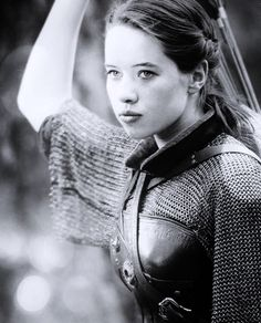 The Chronicles of Narnia: Prince Caspian Susan Pevensie Narnia Movies, Narnia 3, Movies Showing, Movies And Tv Shows, Susan Pevensie, Prince Caspian, Character Inspiration, Fantasy Inspiration, Story Inspiration