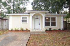 1911 E Hanna Ave, Tampa, FL 33610 3 Beds | 2 Baths | 1,220 sq ft $1,259/mo http://www.waypointhomes.com/single-family-home-rentals/fl/hillsborough/tampa/1911_e_hanna_ave?lang=en Area schools include Foster Elementary, Sligh Middle, Middletown High. Contact Homes For Rent Tampa, LLC www.HomesForRentTampa.com Ryan Carlson: 813-500-7412 Office: 4907 N Florida Ave, Tampa, FL 33606  #HomesForRentTampa #ForRentTampa #TampaBayArea #Rentals