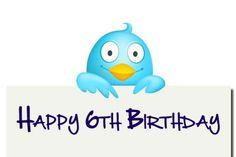 happy_birthday_twitter-638x425.jpg (638×425)