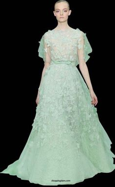 Elie-Saab-Spring-2012-Couture-Collection-Spring-Green.jpg
