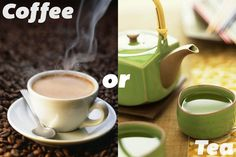 """Find the best coffee and tea  suppliers - #online stores and stores  """"near  me"""". Also coffee and tea #cookbooks; holiday  #recipes; best# cafes """"near me"""" to enjoy coffee  and tea; best online coffee stores; interesting articles about #coffee and  #tea and much more!  - See more at: http://www.allaboutcuisines.com/coffee-and-tea#sthash.r4VBFqHr.dpuf"""