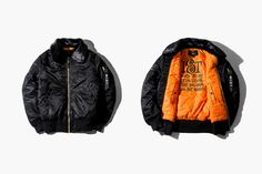 "Stussy Holiday 2014 ""IST"" Collection"