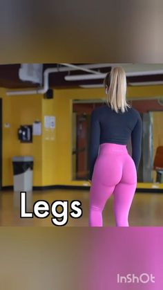 Grow your quads with this intense workout. Fitness Workouts, Leg Day Workouts, Easy Workouts, Leg Workout At Home, Butt Workout, Intensives Training, Workout Tops For Women, Intense Workout, Target Fitness