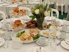 Google Image Result for http://www.boho-weddings.com/wp-content/uploads/2011/02/Afternoon-tea.jpg