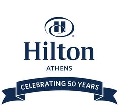 This year, we are celebrating our 50 year-anniversary at the Hilton Athens and we'd like you to be a part of this! Like You, My Love, Country Girls, Athens, Anniversary, City, Celebrities, My Boo, Celebs