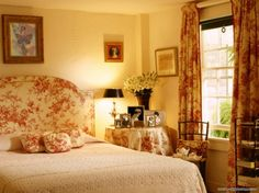 Fotos de interiores modernos decorados