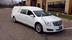 Image result for hearse 2015