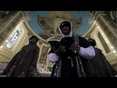 Bodega BAMZ - SAY AMEN feat. A$AP Ferg