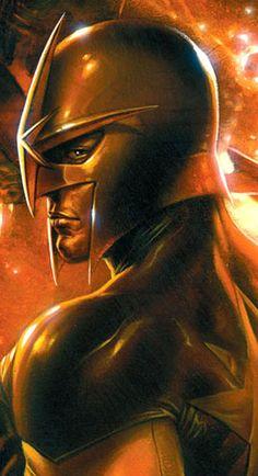 Nova. Marvel Comic Character, Comic Book Characters, Marvel Characters, Comic Books Art, Comic Art, Marvel Comics Art, Marvel Heroes, Captain Marvel, Captain America