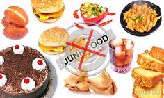 Žeby sa začala EFSA zaujímať o zdravie Európanov?  Európsky úrad pre bezpečnosť potravín (EFSA) začal poukazovať na nebezpečenstvo potravín ako hranolky, chipsy, keksy, cukrovinky, chlieb, pečivo a iné výrobky zo zemiakov a škrobu, ktoré sú vystavené viac ako 150° celzia počas výroby. Od tejto teploty vzniká v týchto potravinám silný karcinogén AKRYLAMID, ktorý môže poškodiť DNA. Táto nebezpečná látka vzniká ako výsledok tzv. Maillardovej rekcie...