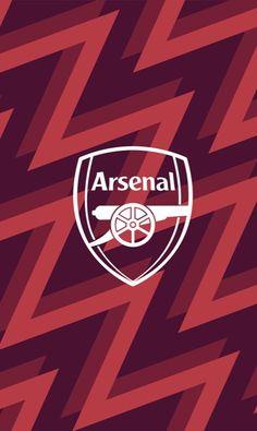 Arsenal Fc, Arsenal Football, Arsenal Wallpapers, Sport Shirt Design, English Premier League, Football Wallpaper, Tattoo Sleeve Designs, Soccer, Spiderman