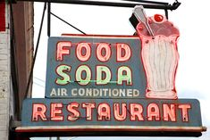 22 Old-School Soda Shop Recipes to Make at Home